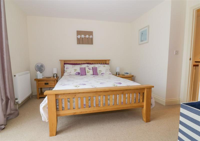 One of the 3 bedrooms (photo 2) at 26 Burtons Mill, Stalham