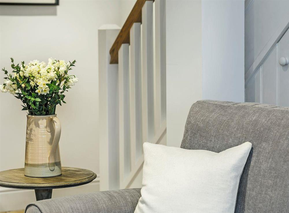 Stylishly furnished cottage at 3 Healey Cottage in Shelley, near Huddersfield, West Yorkshire