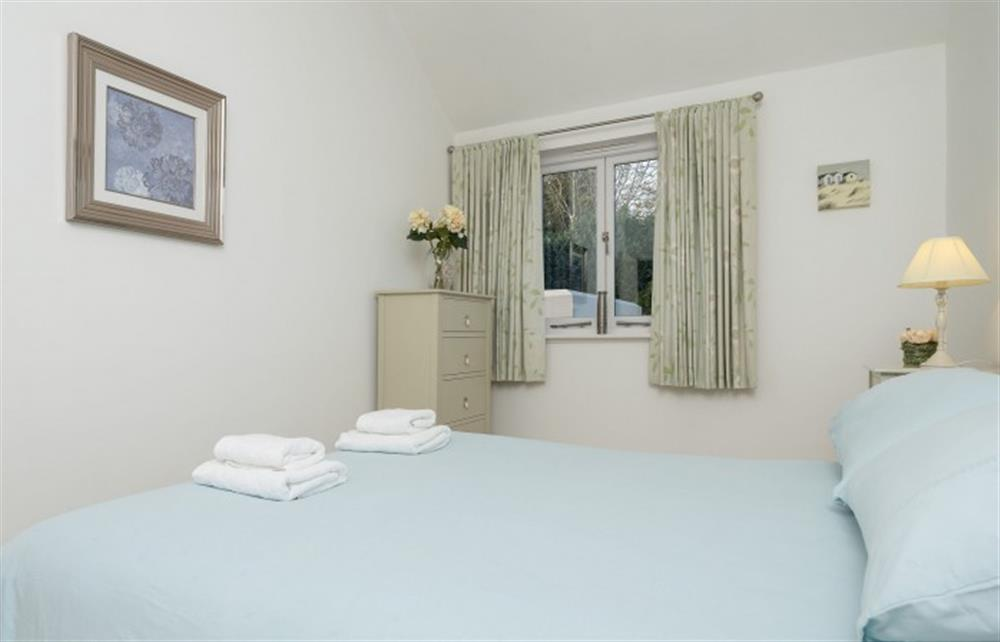 Another view of bedroom 2.  (photo 2) at 4 Bouchard, East Allington