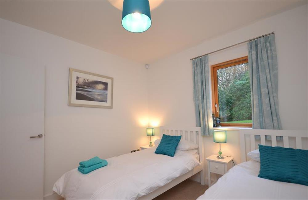 Another view of the second bedroom (photo 2) at 7 Dufour, East Allington