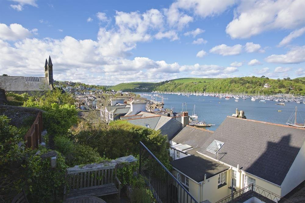 7 Nelson Steps Web Versions 29 at 7 Nelson Steps in , Dartmouth
