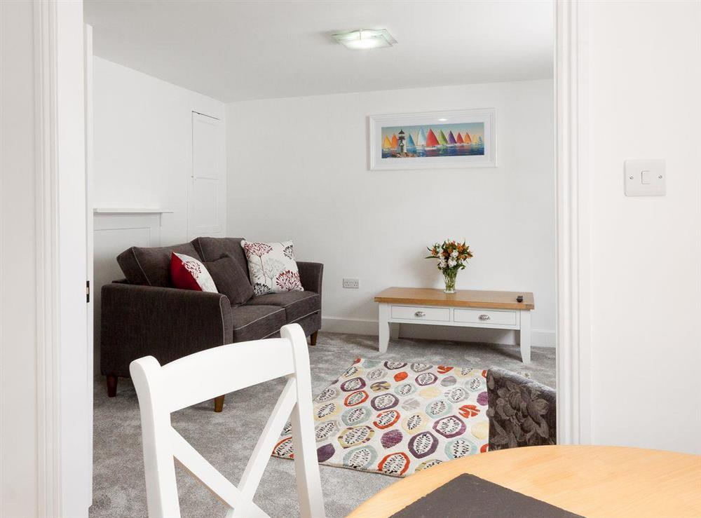 Delight holiday apartment