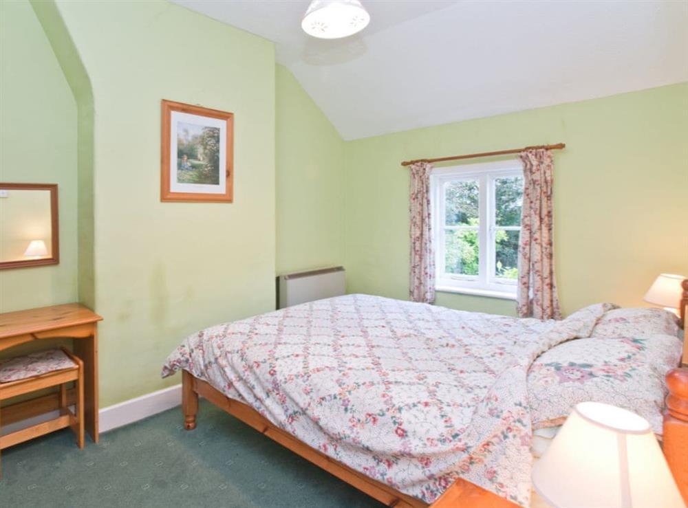 Double bedroom at Bridge way in Norwich, Norfolk