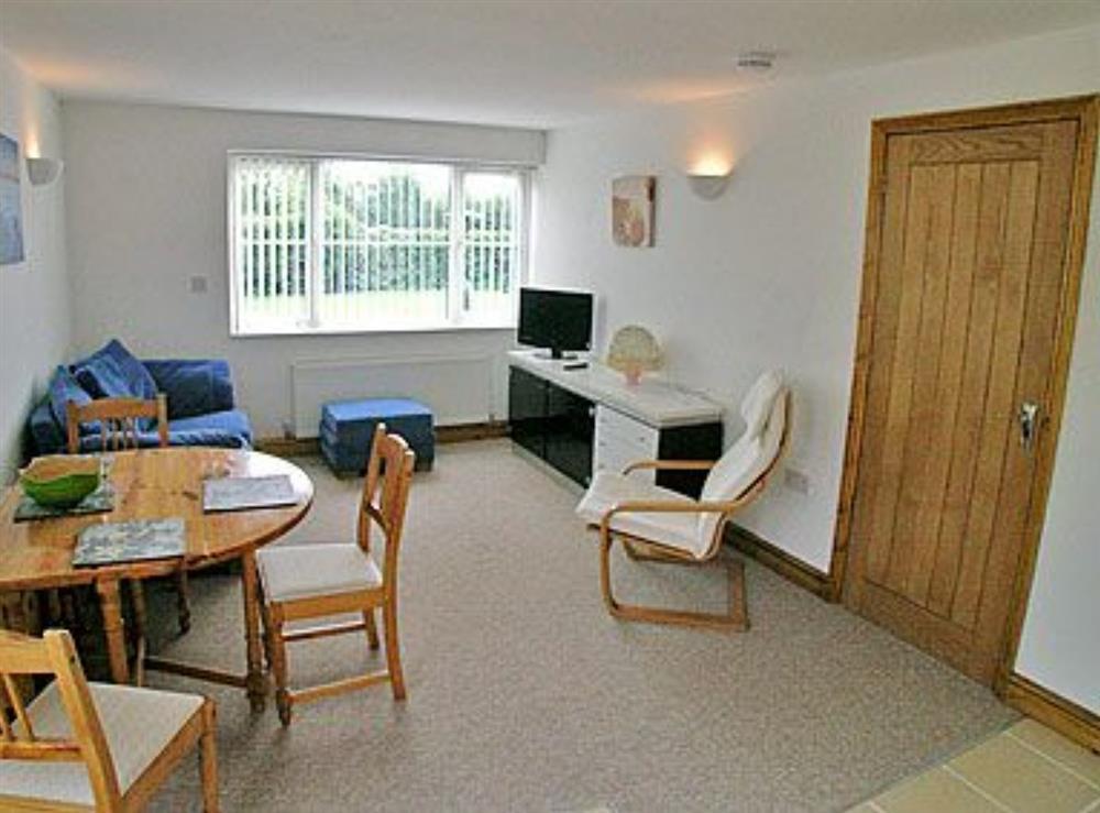 Photo 2 at Ivy Apartment,
