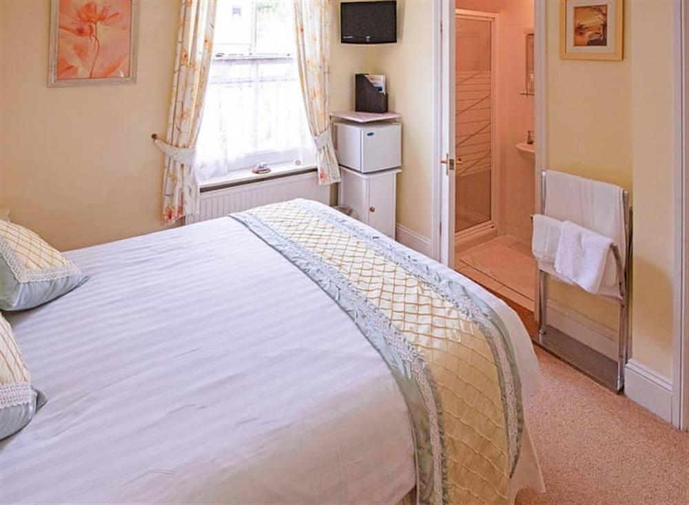 Bedroom (photo 14) at Cladda House in Dartmouth, Devon