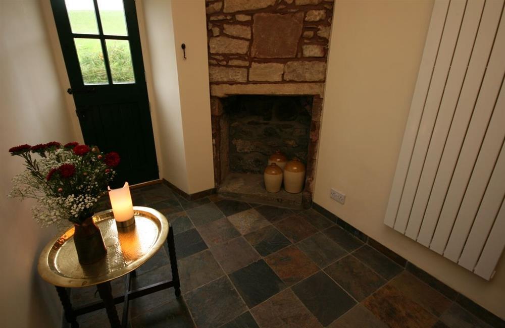Photo 6 at Crawfordston Cottage in Maybole, Ayrshire