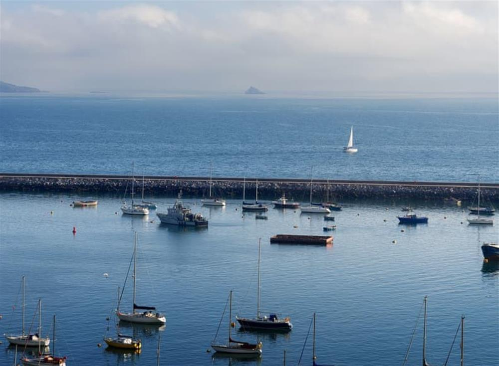Surrounding area (photo 2) at Creels in Brixham, South Devon
