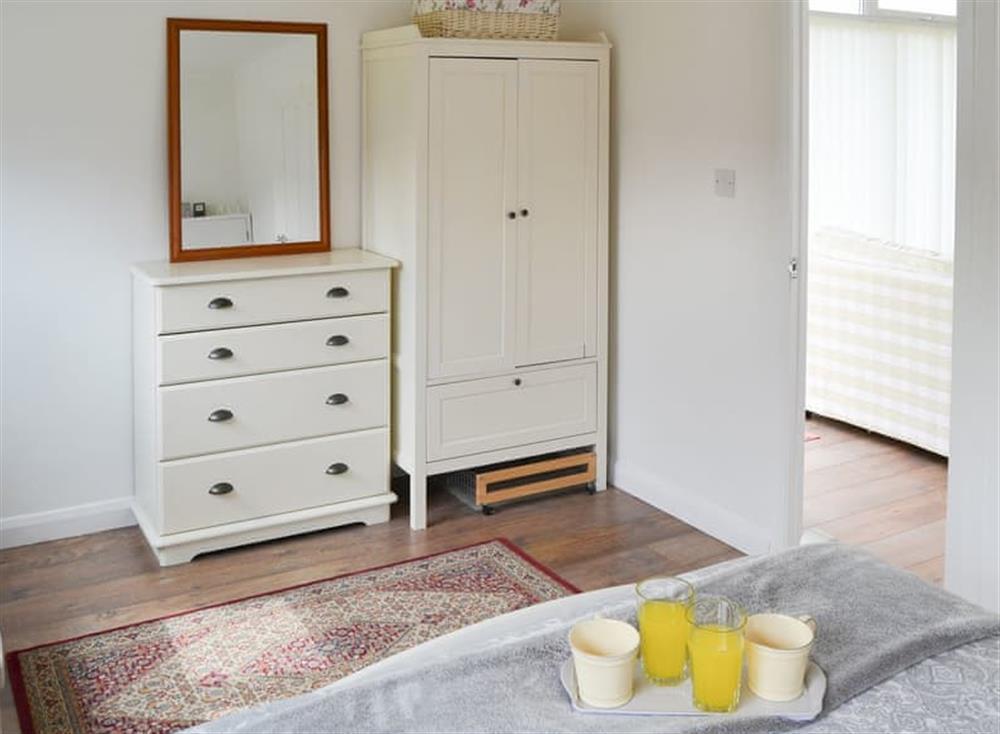 Bedroom (photo 2) at Daphne in Stalham, Norfolk
