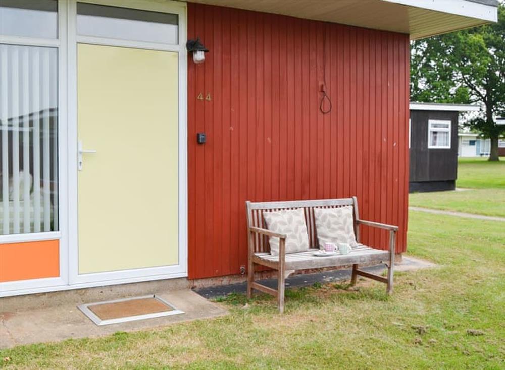 Exterior (photo 2) at Daphne in Stalham, Norfolk