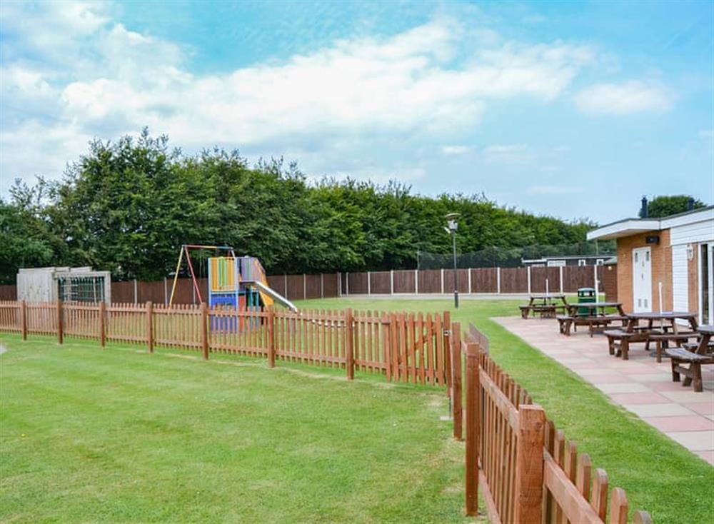 On-site amenities (photo 2) at Daphne in Stalham, Norfolk