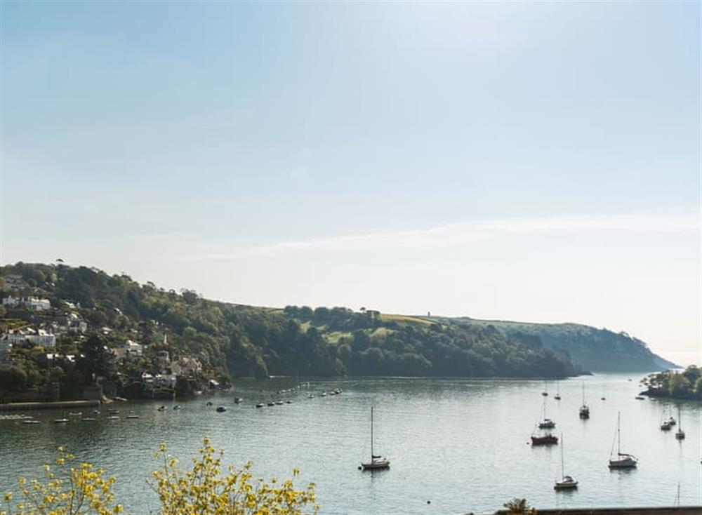 View (photo 2) at Dartwood in , Dartmouth