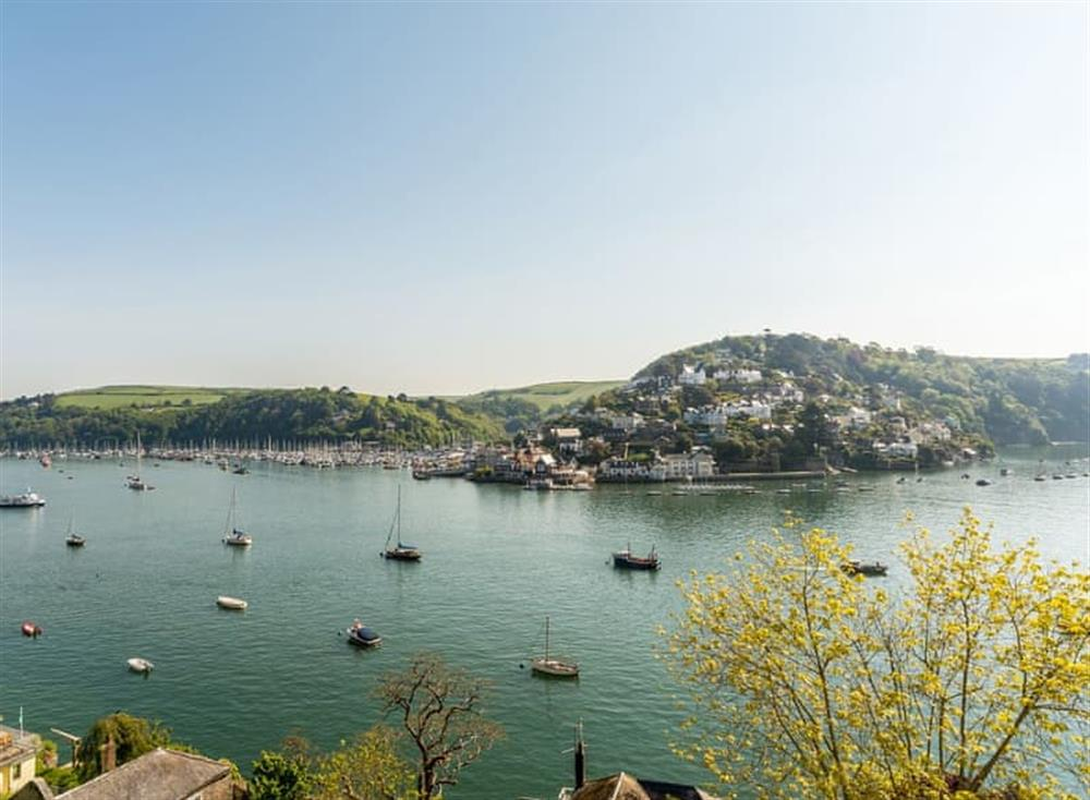 View at Dartwood in , Dartmouth