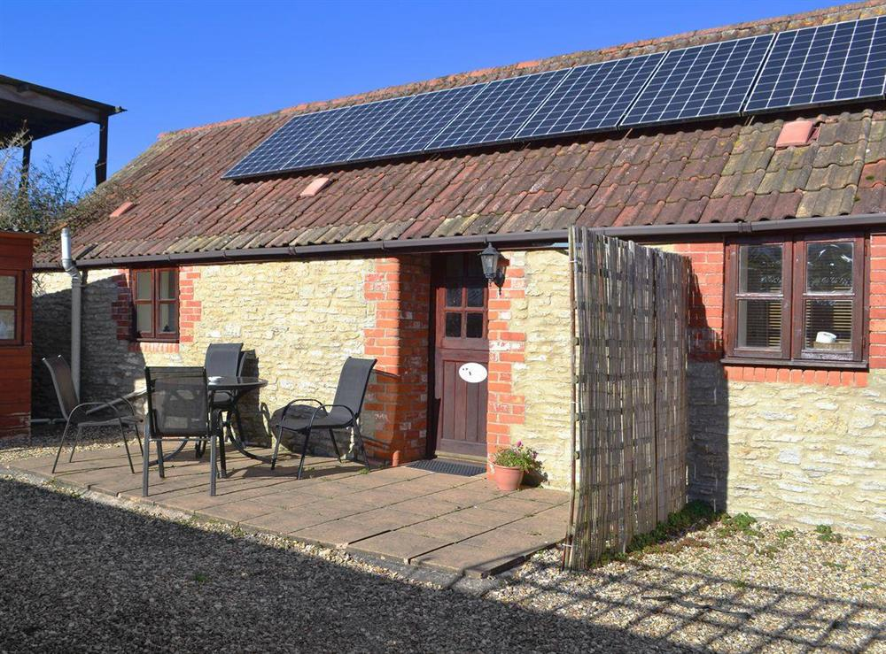 Delightful holiday home at Bluebell,