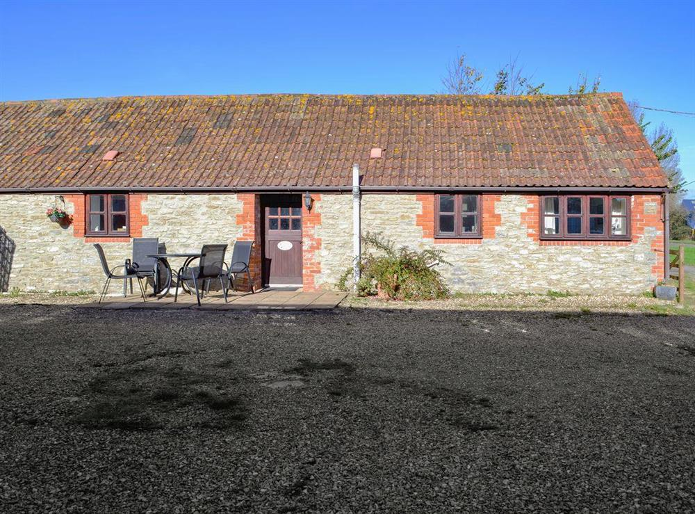 Delightful holiday home at Primrose,