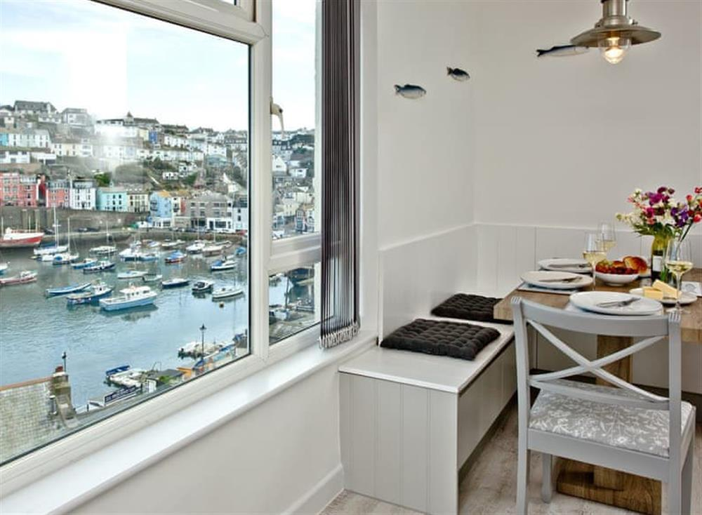 View (photo 2) at Harbourside in , Brixham