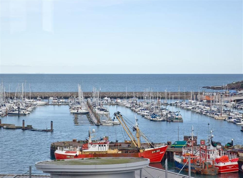 View (photo 4) at Harbourside in , Brixham