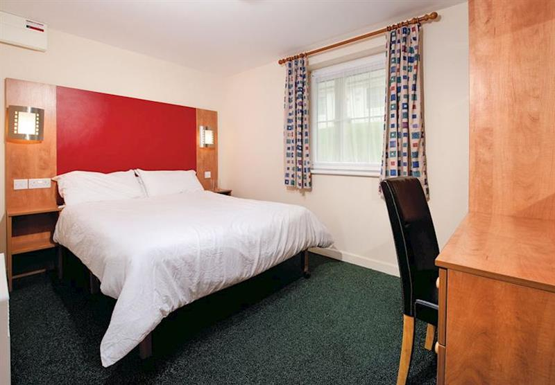 Gold Apartment (photo number 12) at Ilfracombe Holiday Park in , Devon