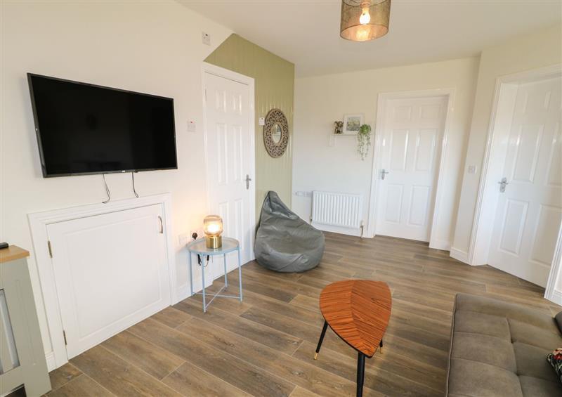 Inside at Inish Way Apartment 2, Carndonagh