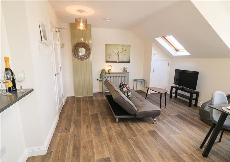 Inside at Inish Way Apartment 3, Carndonagh