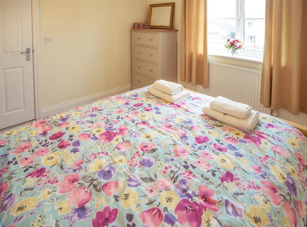 Double bedroom (photo 7) at Julians Retreat in Wroxham, Norfolk