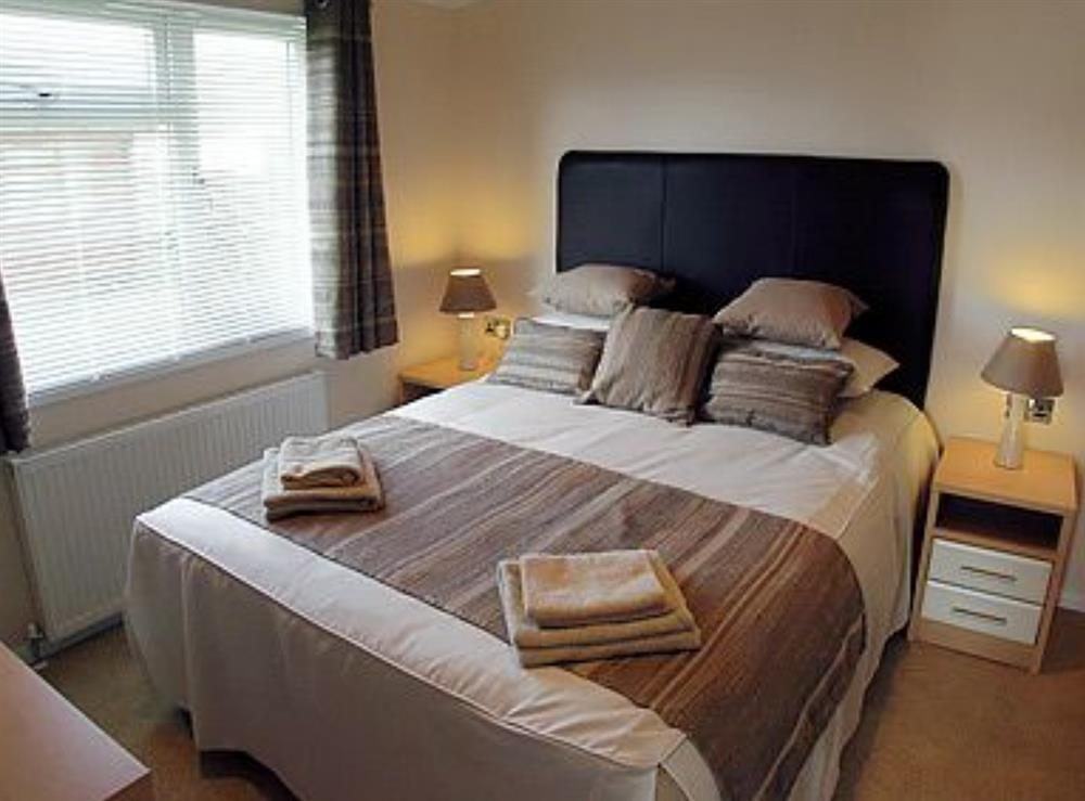 Photo 5 at Kingfisher Lodge in Hopton-on-Sea, Great Yarmouth, Norfolk