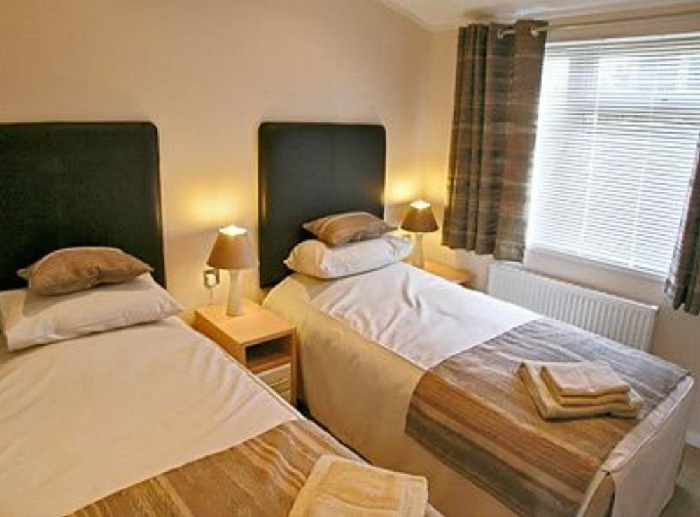 Photo 6 at Kingfisher Lodge in Hopton-on-Sea, Great Yarmouth, Norfolk