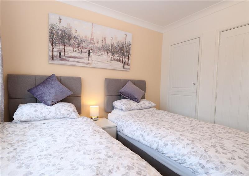 Bedroom (photo 2) at Lark Rise, Salhouse near Wroxham