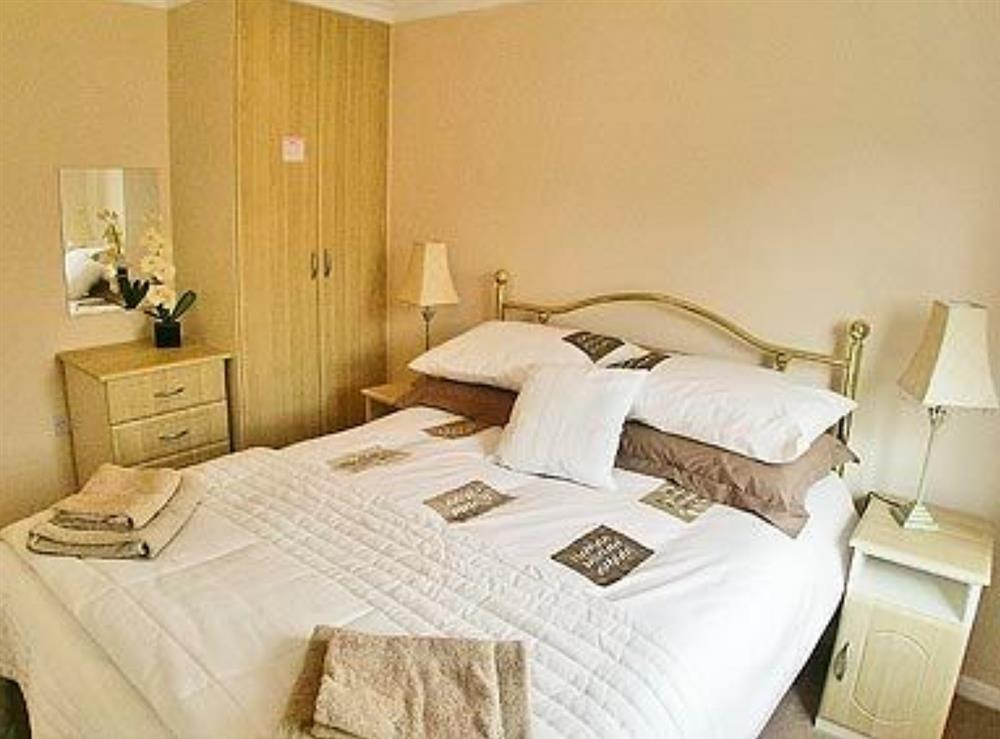 Photo 4 at Mallard Lodge in Hopton-on-Sea, Great Yarmouth, Norfolk