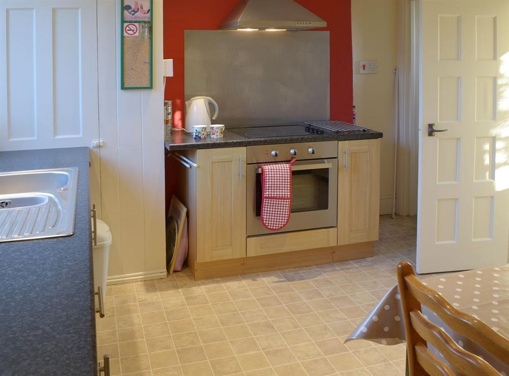 Photo 10 at Meadow Cottage in Irstead, near Wroxham, Norfolk