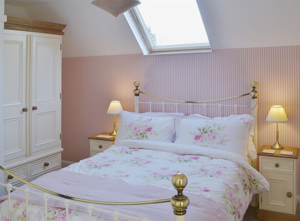 Photo 4 at Meadow Cottage in Irstead, near Wroxham, Norfolk