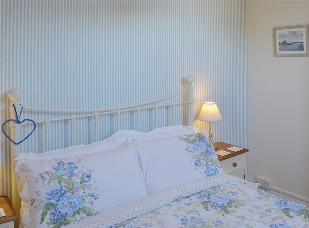 Photo 5 at Meadow Cottage in Irstead, near Wroxham, Norfolk