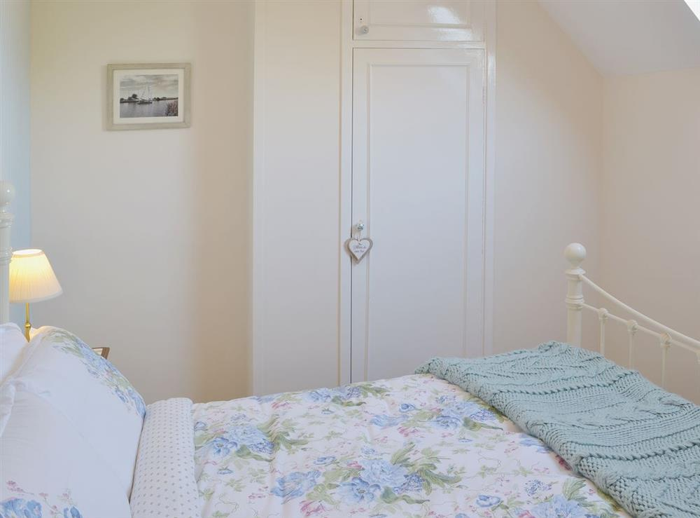 Photo 6 at Meadow Cottage in Irstead, near Wroxham, Norfolk