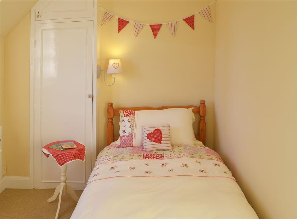 Photo 7 at Meadow Cottage in Irstead, near Wroxham, Norfolk