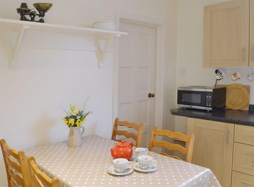 Photo 9 at Meadow Cottage in Irstead, near Wroxham, Norfolk