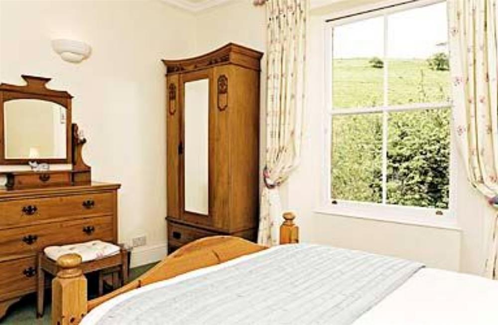 Photo 10 at Mill Lodge in Bow Creek, Nr Totnes, South Devon., Great Britain