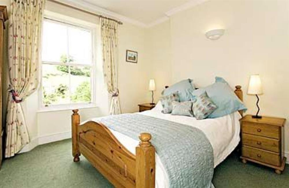 Photo 9 at Mill Lodge in Bow Creek, Nr Totnes, South Devon., Great Britain