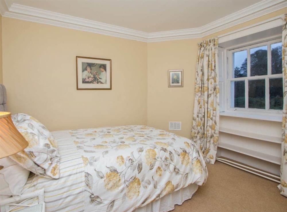 Double bedroom (photo 12) at Monkwood House in Minishant, near Ayr, Ayrshire