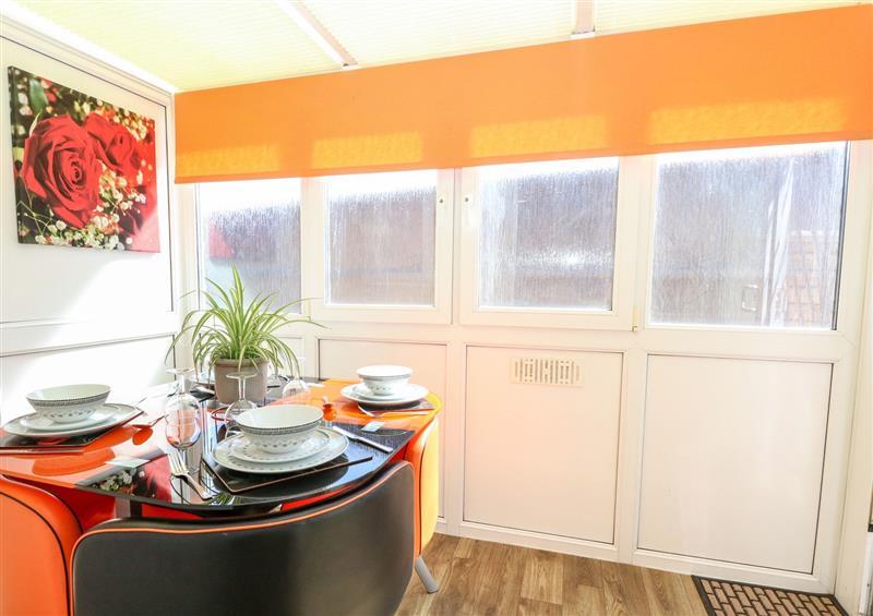 Kitchen (photo 2) at Paston Lodge, Bacton