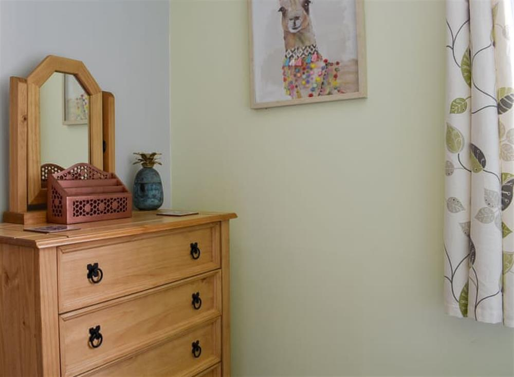 Comfy single bedroom (photo 3) at Puddingmoor Cottage in Beccles, Suffolk