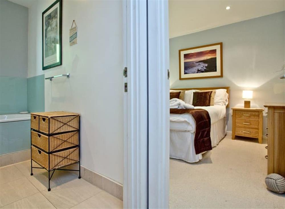 En-suite (photo 2) at Raymar House in , Dartmouth