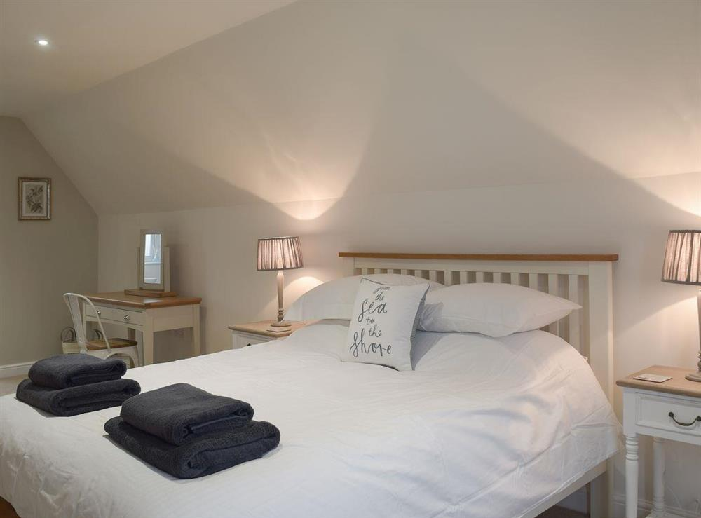 Double bedroom (photo 2) at River Quay in Gorleston-on-Sea, Norfolk