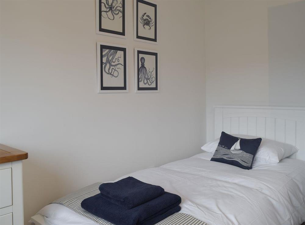 Single bedroom (photo 2) at River Quay in Gorleston-on-Sea, Norfolk