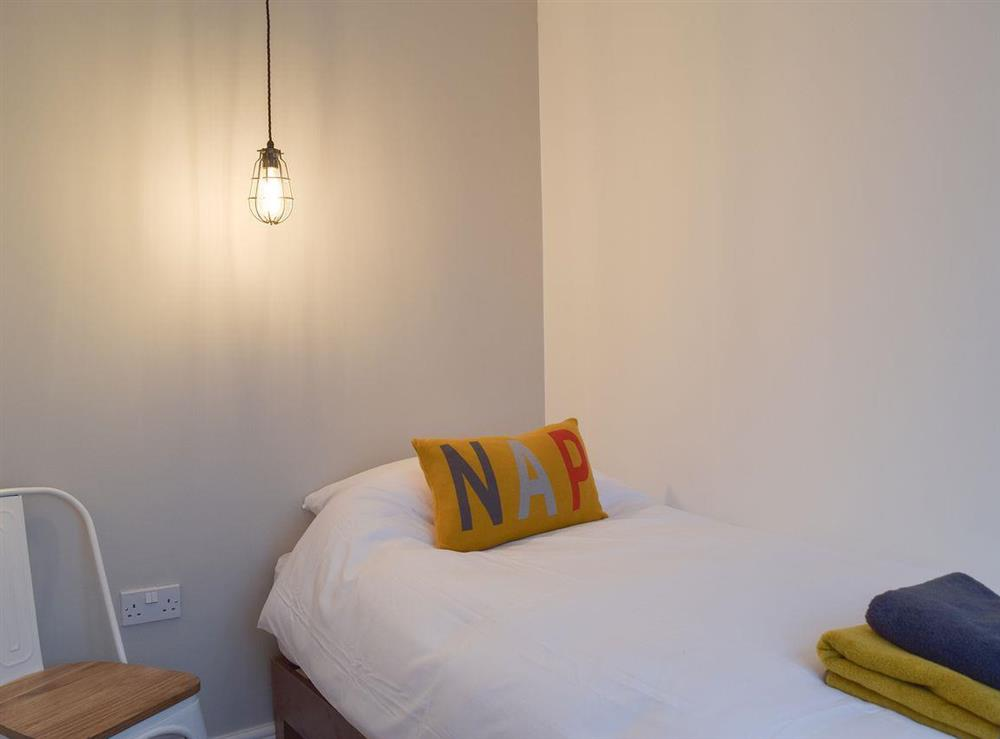 Single bedroom (photo 3) at River Quay in Gorleston-on-Sea, Norfolk