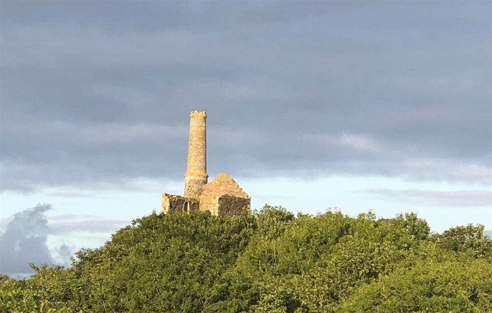 St Agnes has been designated a UNESCO World Heritage Site