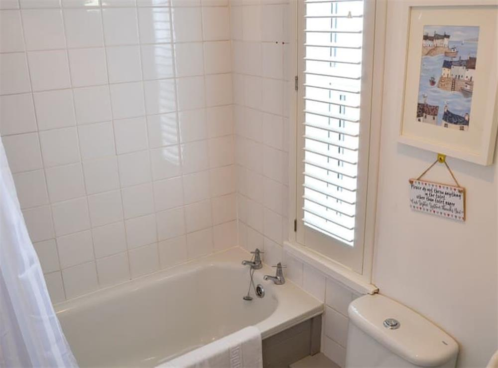 Bathroom (photo 2) at Sandhills in Sea Palling, Norfolk