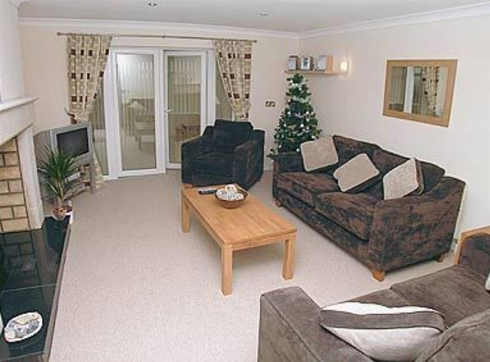 Photo 3 at Sea Haven in Bacton, Norfolk