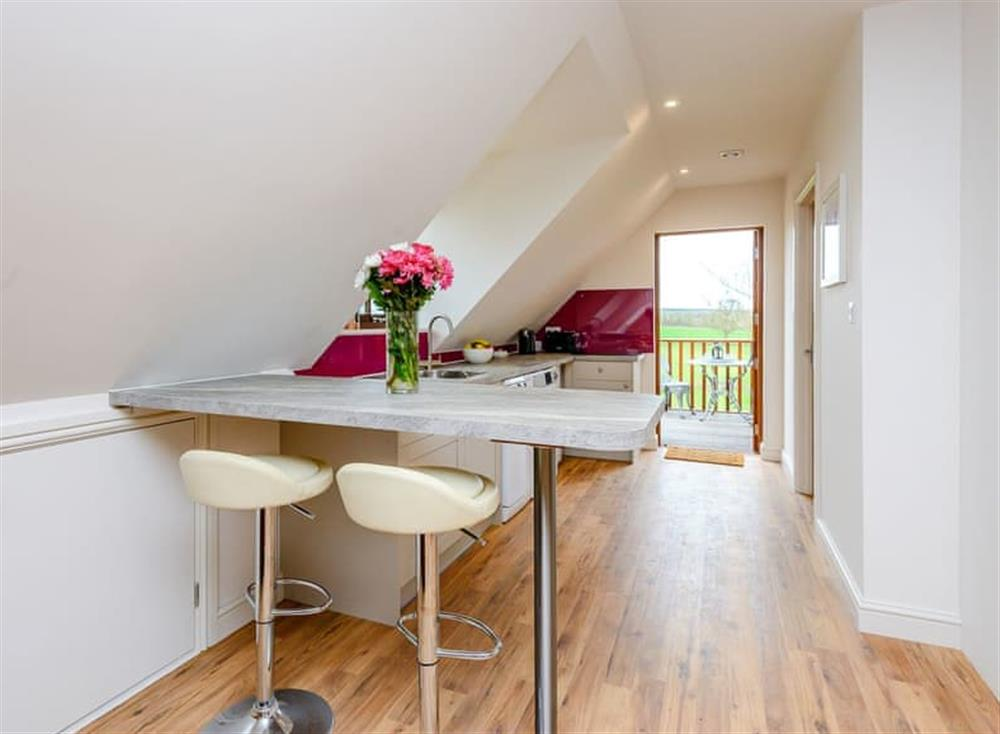 Studio (photo 3) at Spire View in Near The New Forest, England