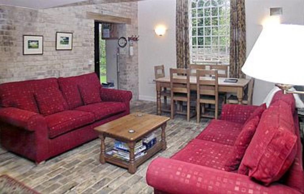 Photo 1 at Stearn Cottage in Stowlangtoft, Suffolk