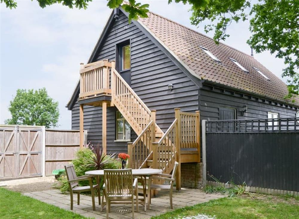 Delightful holiday home at Oak View Lodge,