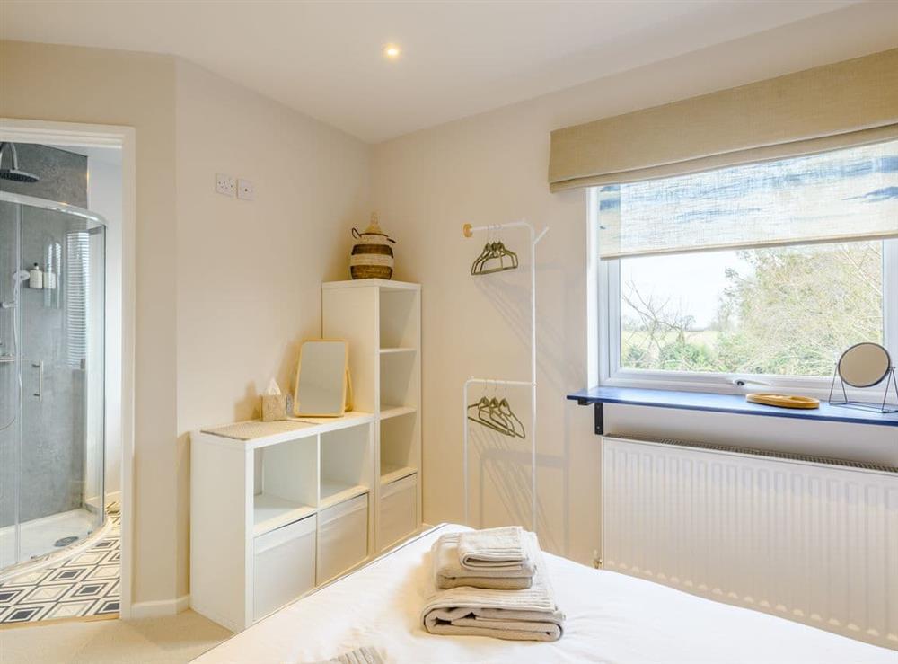 Double bedroom (photo 2) at Tamerisk in Tunstead, near Norwich, Norfolk
